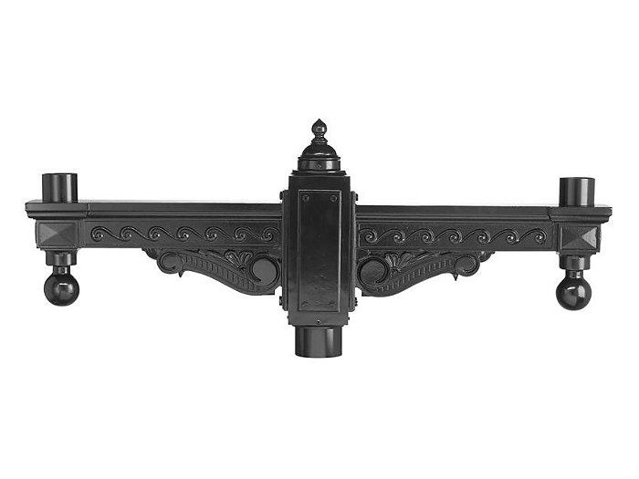 PTH2100 Series Arms