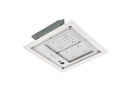 BBP333 LED81/757 I PRM