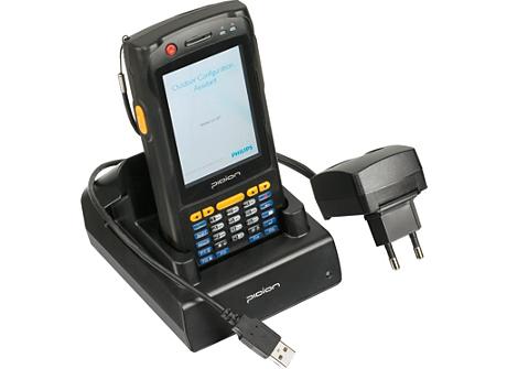 LRV7310/00 Outd. Configuration Assistant