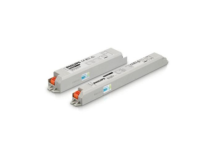 HF-Essential for TL5/TL-D