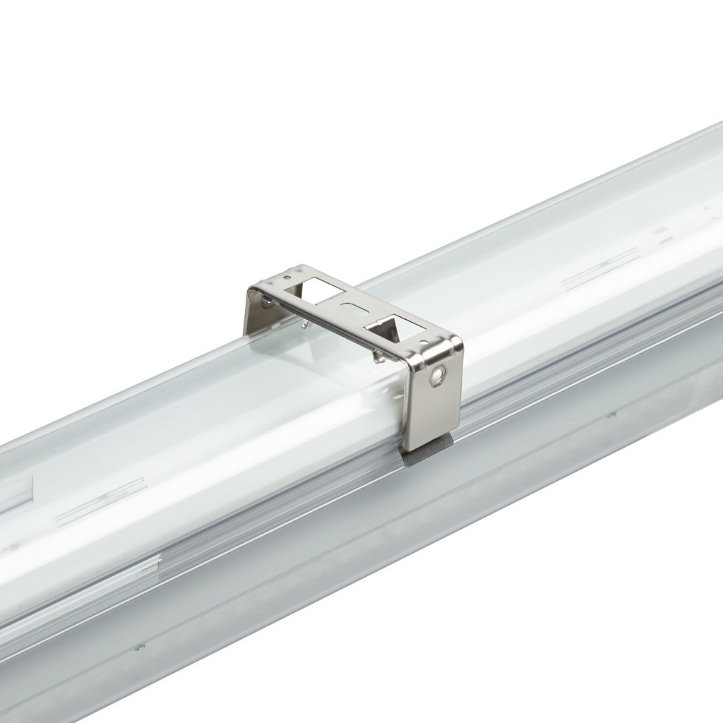 Plafoniere Stagne Led Philips : Pacificled gen stagne philips lighting