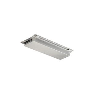 EGB300 LED660--4S PSD BV D9 MDD