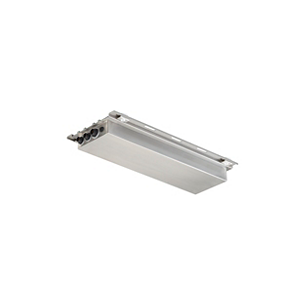 EGB300 LED660--4S PSD D9 MDD