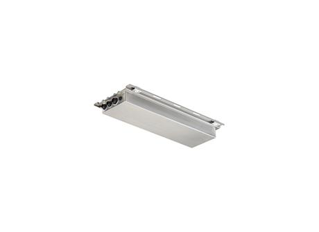 EGB300 LED596--4S PSD SH D9 MDD
