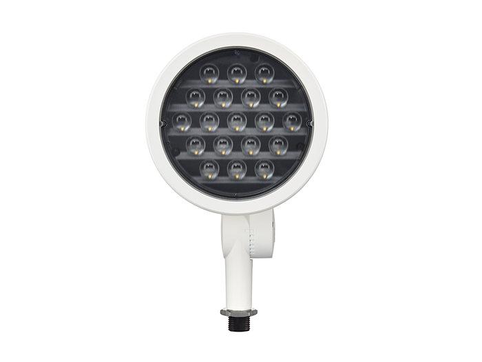 eW Burst Powercore gen2, FTA LED spotlight Landscape fixture