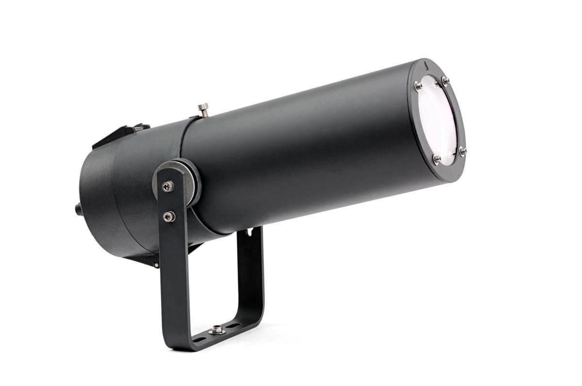 ProFlood LED