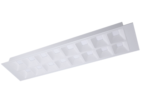 RC600B LED40S/840 POE W30L120 MA GM
