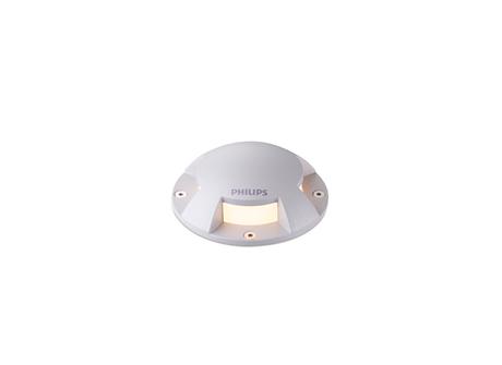 BBP213 LED90/WW 6W 100-240V