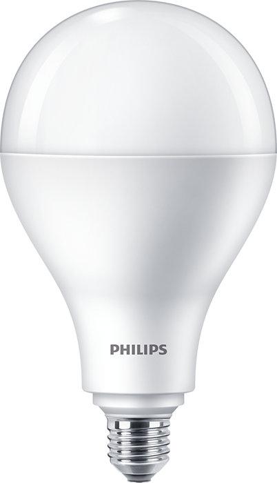 Светодиодные лампы идеально подходят для создания общего освещения.Лампы LEDspots излучают теплый белый свет, похожий на свет галогенных ламп, прекрасно справляются с задачами акцентной подсветки, кроме того, они совместимы с большинством существующи