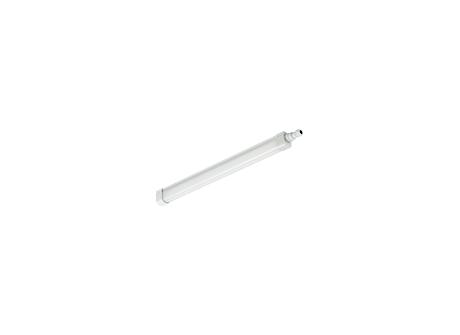 WT055C LED18S/840 PSU L600