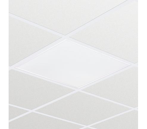 RC126B LED36S/840 PSU W62L62 NOC