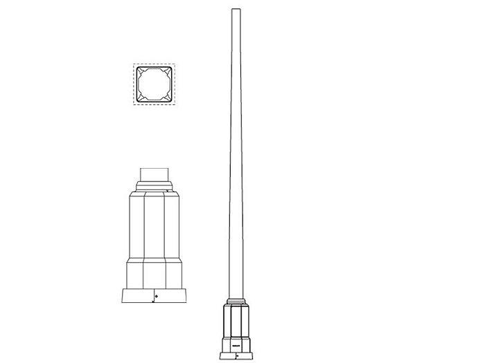 Poles (P1711)