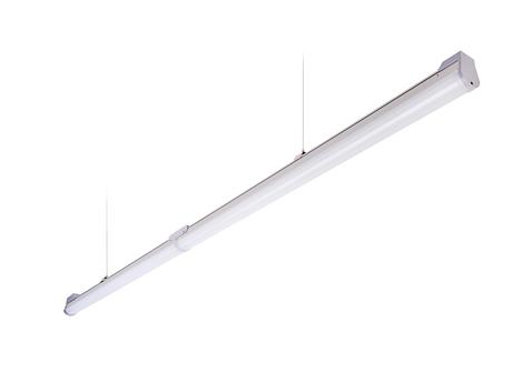 LL120X LED70 L3000 CW PSU 5 OP ENG