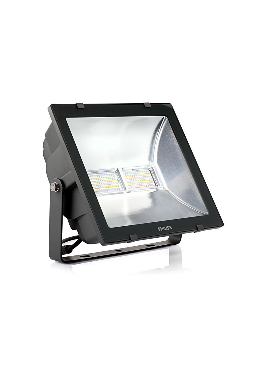 Ledinaire floodlight maxi