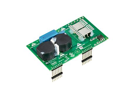 DGLM105-V2