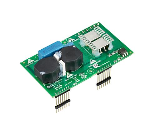 DGLM105 V2