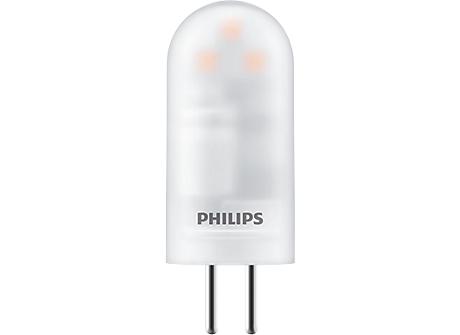 CorePro LEDcapsuleLV 1.7-20W G4 827