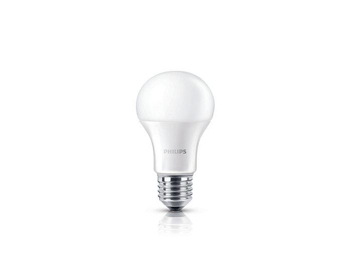CorePro LEDbulb 13.5-100 W E27 A60