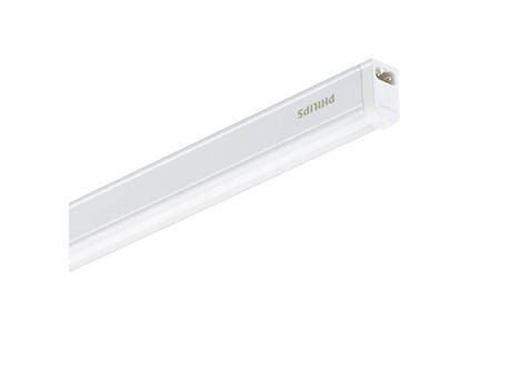 BN130C LED8S/840 PSU L885