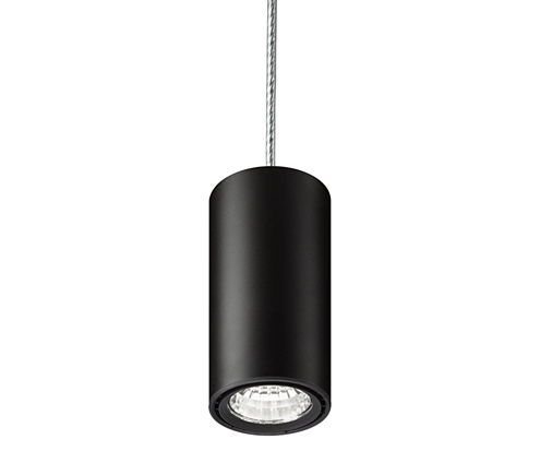 pt320t led27s 840 psd mb bk greenspace accent pendant philips lighting