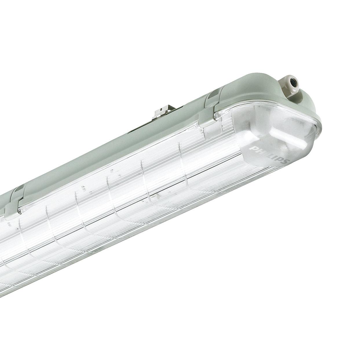 TCW060 – sólo luz