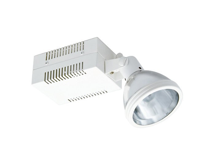 D'ECO Light Collection MCS350