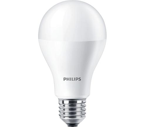 Standard LEDBulb LEDBulb13.5W E27 3000K W A21 1PF/6 MX