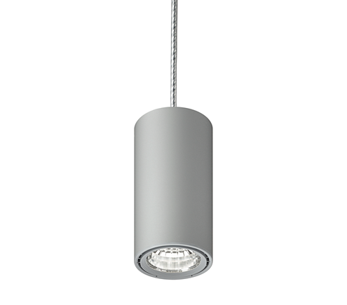Image result for GSA Pendant philips