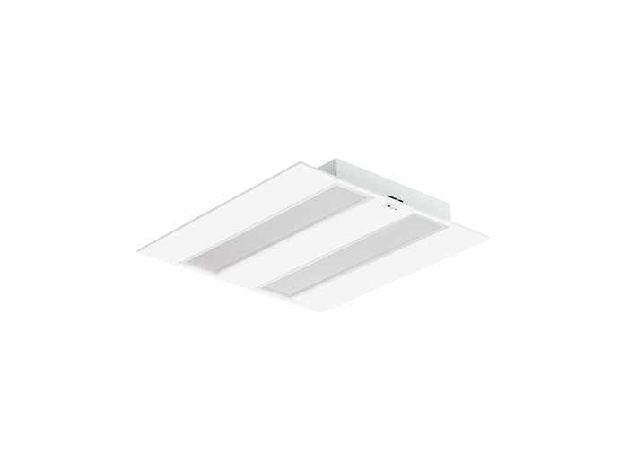 0_FlexBlend Recessed-RC340B_W60L60_MLO_CPC