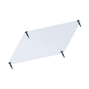 FX1 and FX2 Accessories, Vandal Shield (FX1-V)