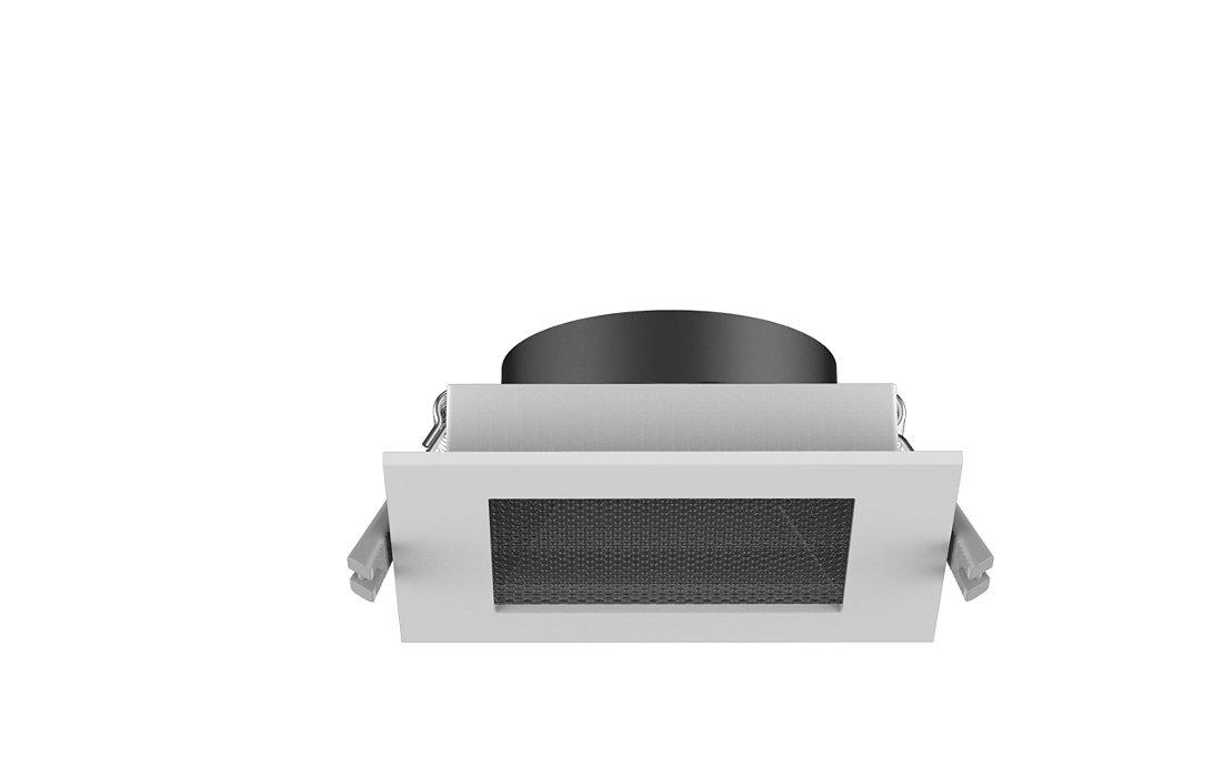 GreenSpace Flex là dòng sản phẩm chuyên dụng cho phân khúc Nhà hàng-Khách sạn ở các quốc gia GC/GM. Với kiểu thiết kế mô-đun, cơ cấu nhẹ và các loại viền khác nhau của sản phẩm có thể phối hợp linh hoạt để đáp ứng yêu cầu đa dạng của khách hàng.