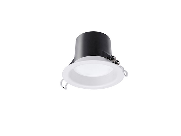 Downlight-DN060B-BS.jpg