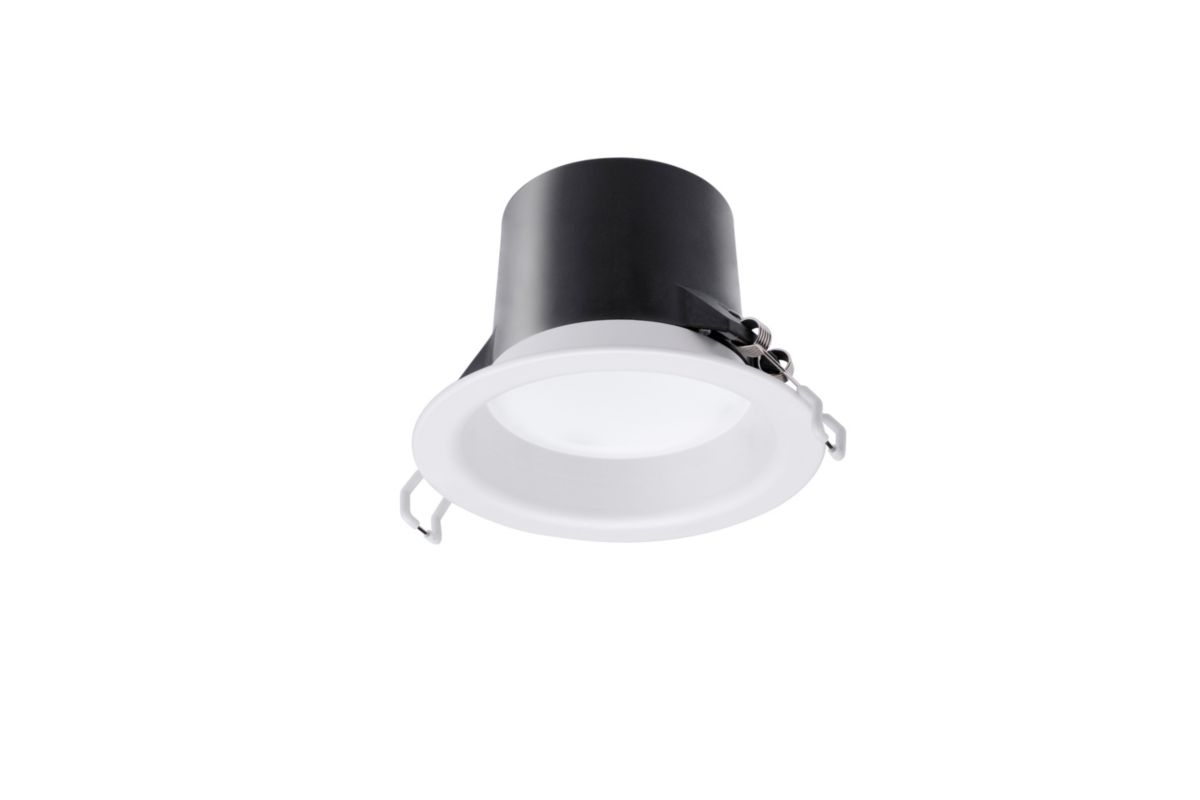 Downlight DN060B