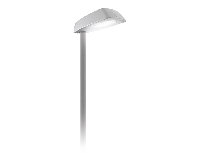 Koffer² LED Mini