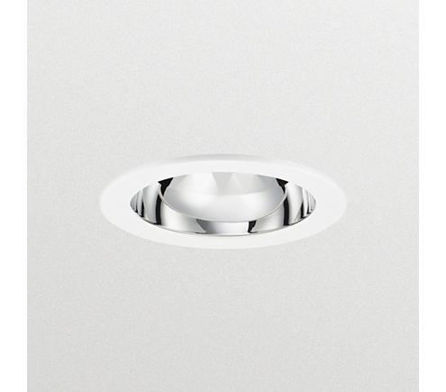 DN470B LED30S/830 PSED-VLC-E C WH