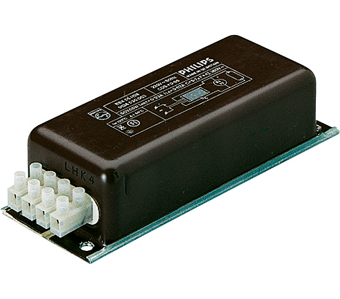 BSX 91 H96 220-240V 50Hz CW-149/67