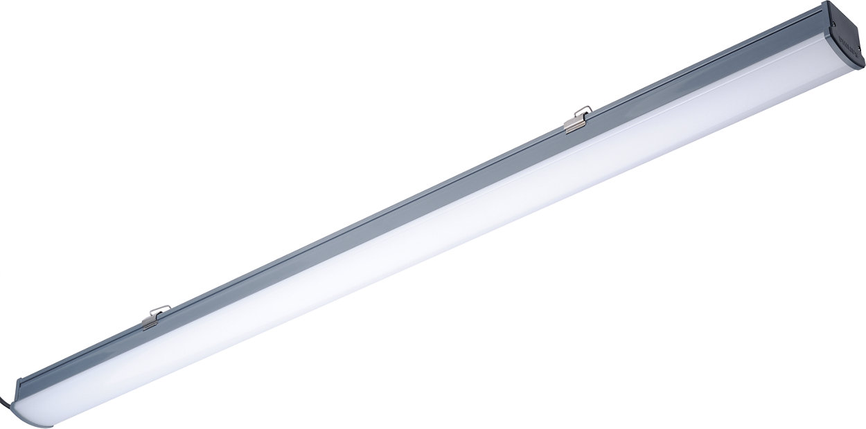 Affordable and reliable energy saving LED Lighting Luminaires