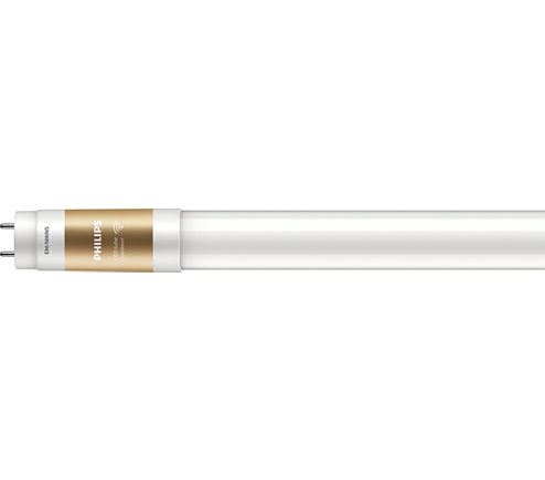 MAScon LEDtube IA 1200mm UO 16.5W865 T8
