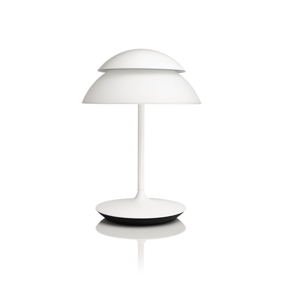 Hue White And Color Ambiance Beyond Table Lamp 712023148 Philips