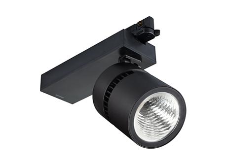 ST750T LED27S/CH PSE WB BK LIN