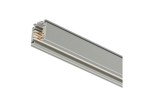 RCS750 5C6 L2000 ALU (XTSC6200-1)