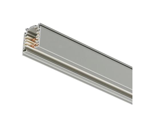 RCS750 5C6 L3000 ALU (XTSC6300-1)