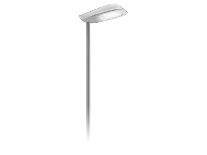 Iridium² LED mittlere Bauform