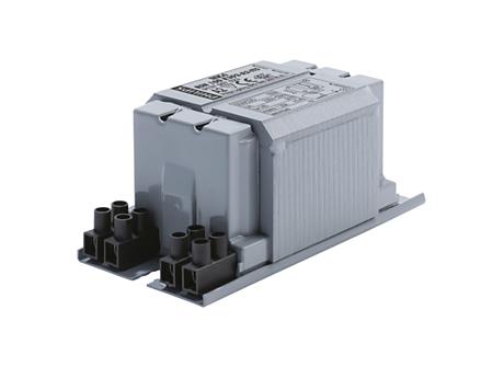 BSN 100 K302-A2-ITS 230V 50Hz