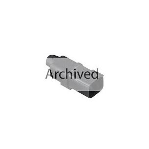 ZCP424 TERMINATOR (1PC)