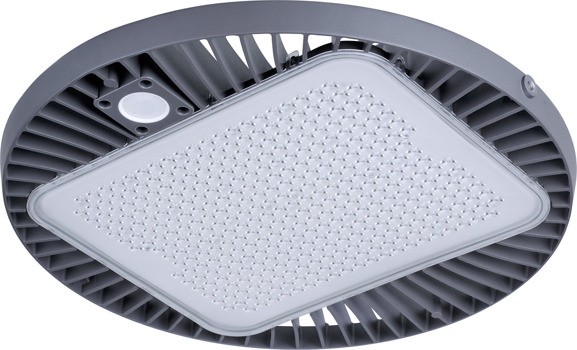 GreenPerform Highbay G3 - Excellent light quality, maximum energy savings.