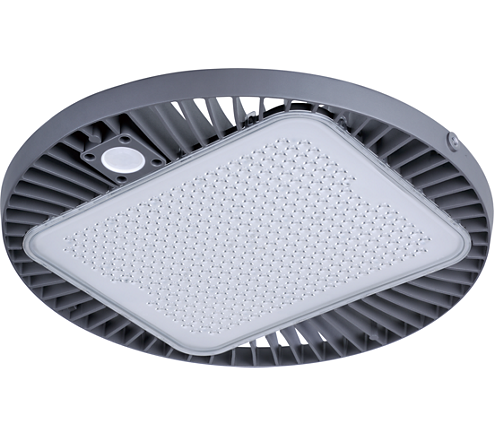 BY698X LED110/NW PIR WB EN