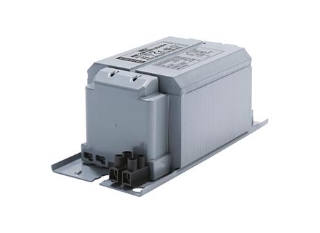 BSN 250 K202-A2-TS-R 230V 50Hz