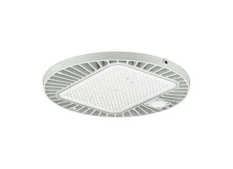 BY120P G3 LED105S/840 PIR WB GR
