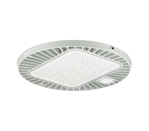 BY121P G3 LED205S/865 PIR WB GR
